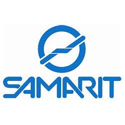 Samarit