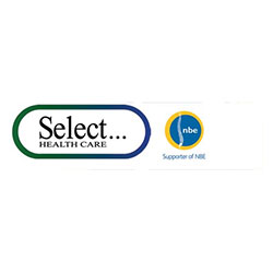 Select Healthcare