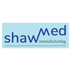Shaw Med