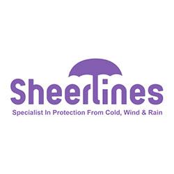 Sheerlines