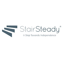 StairSteady