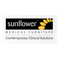 Sunflower Medical