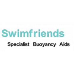 Swimfriends