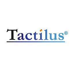 Tactilus