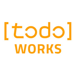Todo Works