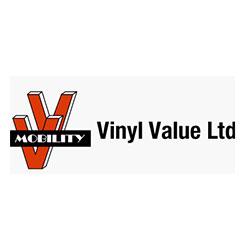 Vinyl Value