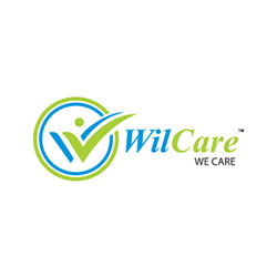 Wilcare
