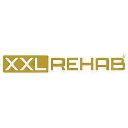 XXL Rehab