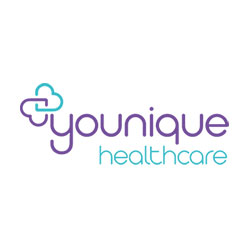 Younique Healthcare
